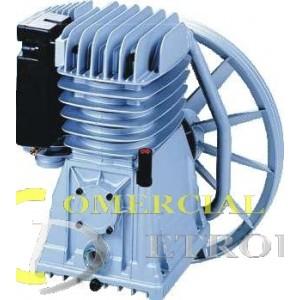 Cabeza para compresor 5.5 Hp