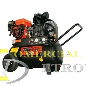 Motocompresor Gasolina Cierzo 7HP