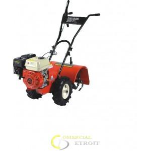 Motocultivador Gasolina CJD-1002