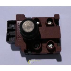 Interruptor para electrosierra Mader Garden referencia 49223