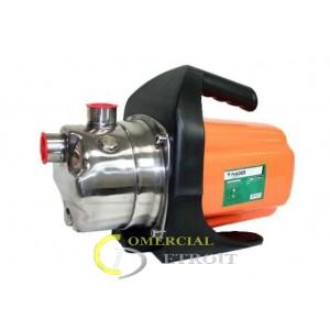 Bomba electrica 1200w