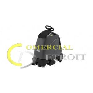 Aspirador karcher en seco con cepillo (moqueta) CV 60/2 RS Bp