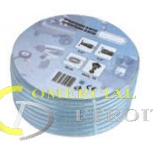 Manguera de aire comprimido PVC
